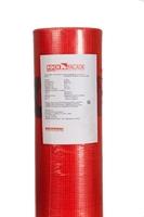 ROCKfiber фасадная + (SSA 1363-4SM) - фасадная, щелочестойкая, стеклосетка.