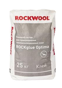 Rockglue Optima - клей для приклейки декоративных элементов