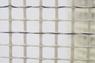 ROCKfiber klinker - фасадная стеклосетка при отделке клинкерной плиткой.
