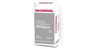 ROCKglue - клей для приклейки декоративных элементов