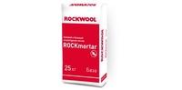 ROCKmortar - армирующе-клеевой состав.